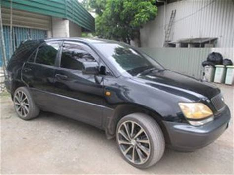 Used Cars In Port Moresby by Used Cars For Sale In Png Png Facts
