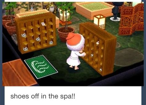 room themes new leaf animal crossing animals and inspiration on pinterest