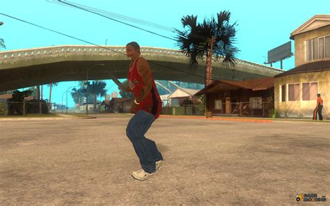 download mod game gta san andreas pc download mods for gta san andreas pc incorporatedzolole