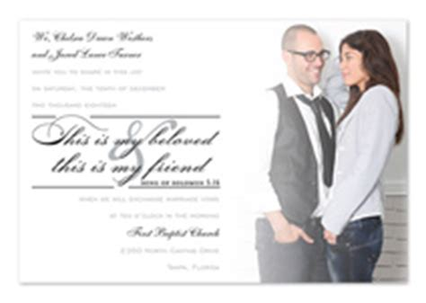 Wedding Invitation Word God by Invitation Wording Sles By Invitationconsultants