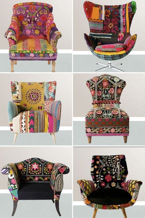 boho style furniture bohemian furniture on pinterest patchwork sofa bohemian