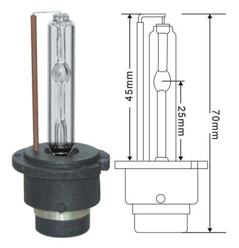 sodium vapor light wiring diagram get free image about