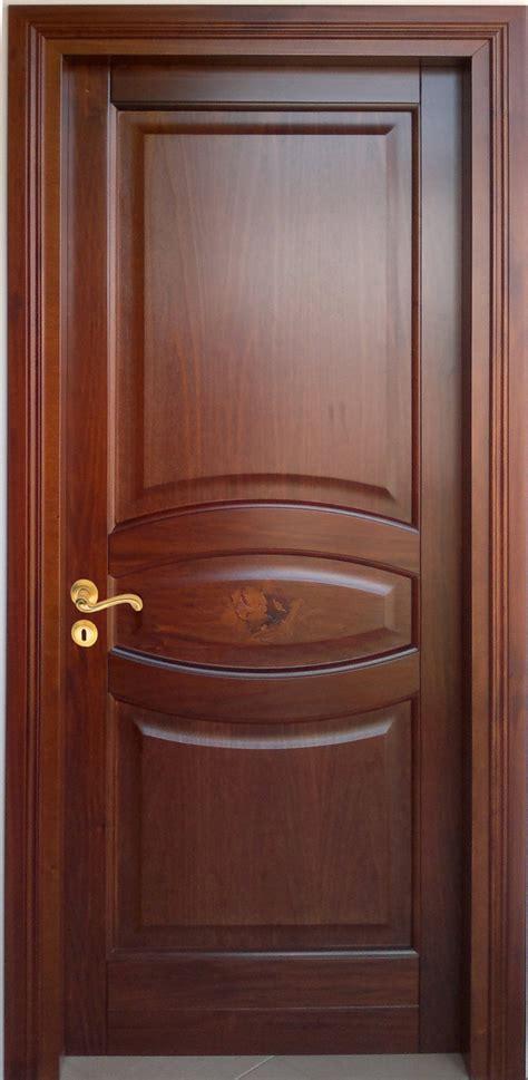 porta legno festinese porta legno massello 1 festinese s r l