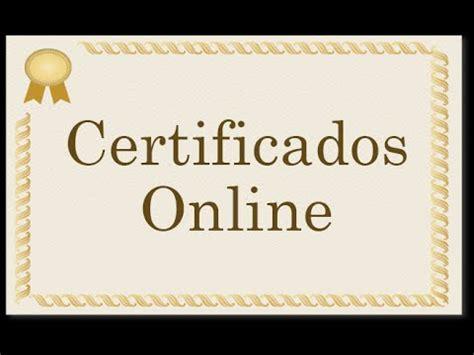 cursos de ingles gratis certificado om personal aprender ingles curso de ingles gratis online com certificado