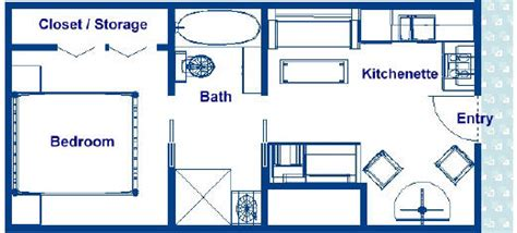 300 sq ft apartment floor plan 300 sq feet studio apartments 300 sq ft floor plans 300 sq ft house mexzhouse com