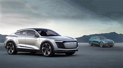 Audi Deutschland by Audi Deutschland