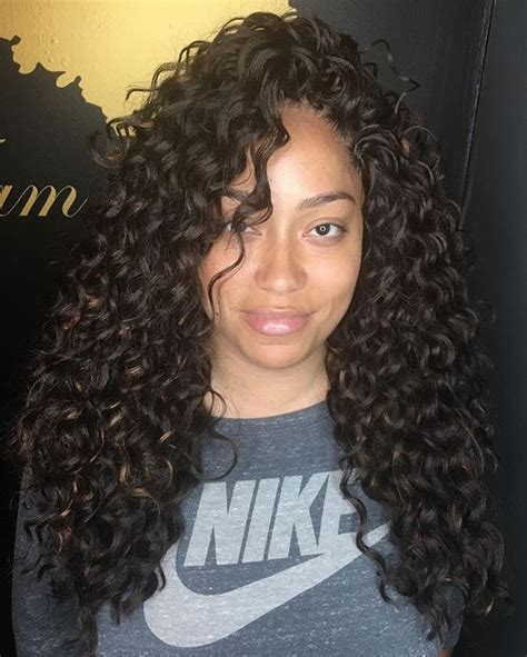 human curly hair for crotchet braiding 40 crochet braids with human hair