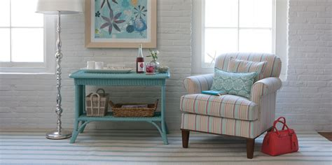 coastal couches handmade wood furniture maine 187 plansdownload