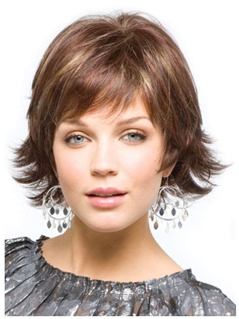 human hair wigs melbourne 13 best wig clearance specials images on melbourne hairstyle and shorter hair