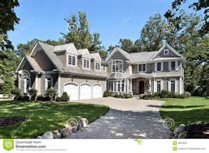 www home luxury home royalty free stock images image 8951659
