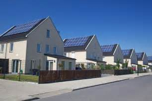 solar home enthusiasm for solar panels is contagious wired uk