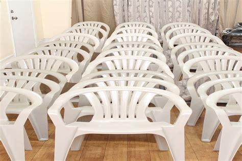 chair rental san diego modern chair chair