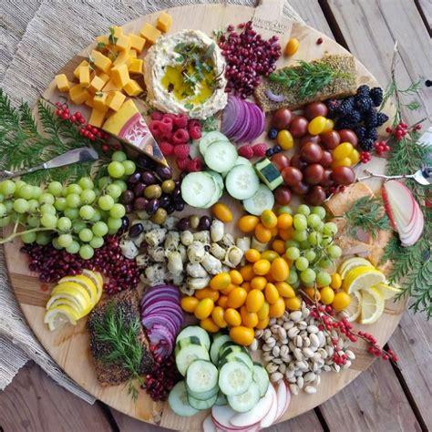 Fingerfood Snacks by Fingerfood Vegetarisch Zubereiten Einfache Rezepte F 252 R