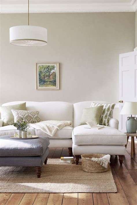 wonderful gray living room decor beige sofa light grey 68 best images about comfy sofas for sitting on pinterest