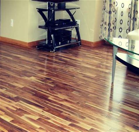 Acacia Wood Flooring Durability by Acacia Flooring Your Ultimate Guide Including Infographic