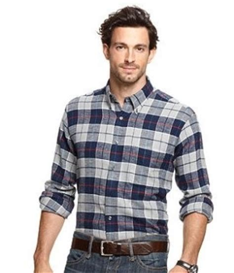 Macys Background Check Best Fashions For Guys