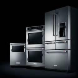 kitchen appliance package sale amana 4 pc kitchen appliance package 1599 00 mesa gilbert