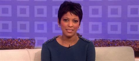 black female news anchor today show quot today show quot welcomes first black female co host tamron