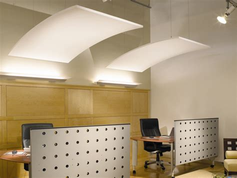 acoustical ceiling clouds mineral fibre acoustic ceiling clouds ultima canopy by armstrong building products