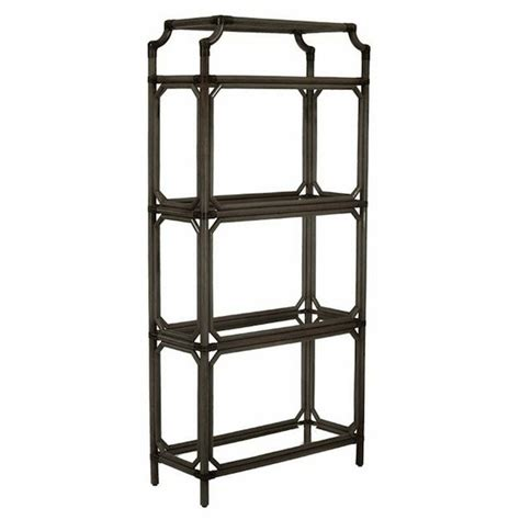 Ballard Design Coupons 25 new etagere designs