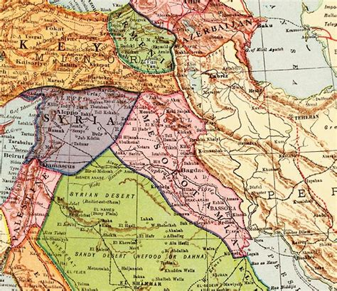 middle east map circa 1900 middle east map circa 1920 28 images russia ethno