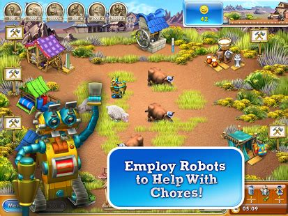 download game farm frenzy 1 mod apk angak bari farm frenzy 3 american pie v1 0 apk data mod