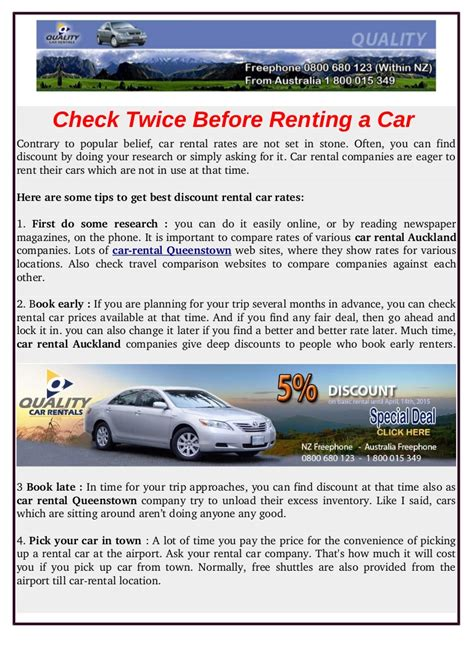 best prices rental cars best rental car prices denver airport upcomingcarshq