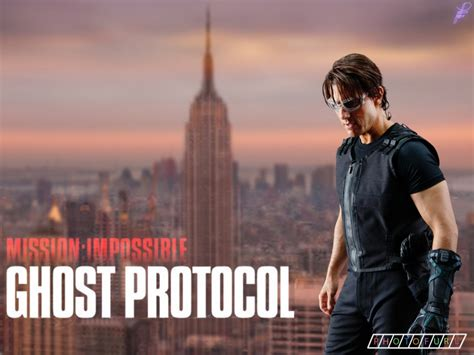 film ghost protocol download mission impossible 4 wallpapers hd ghost protocol