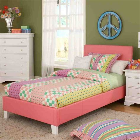 twin size comforter sets for boys home furniture design