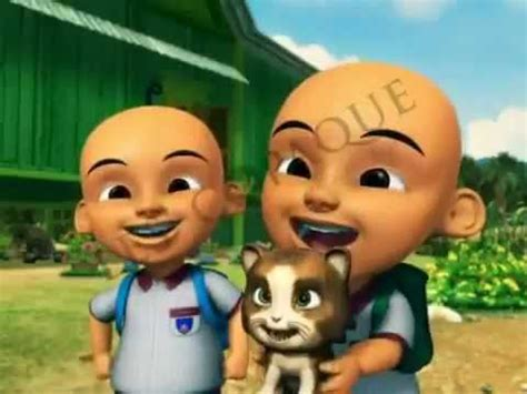 film upin ipin pokok seribu guna full movie full download 2015 terbaru upin ipin musim 8 full hd dan