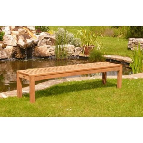 100 Outside Wooden Bench Inspirational 100 Backless Bench Outdoor Patio Inspiring Wood Bench Home Depot Outdoor Backless Bench