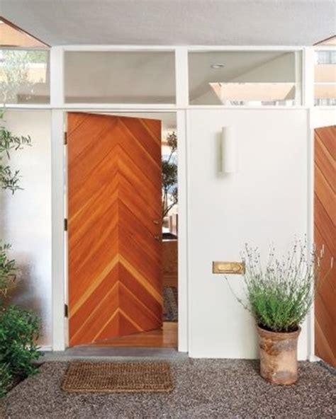 interior door alternatives 5 interesting door alternatives for your modern home