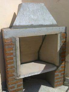 chimenea esquinera como hacer una chimenea esquinera para ahorrar espacio