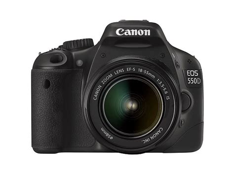 Normal Canon 550d question answers alles rund ums bloggen wie f 228 ngt