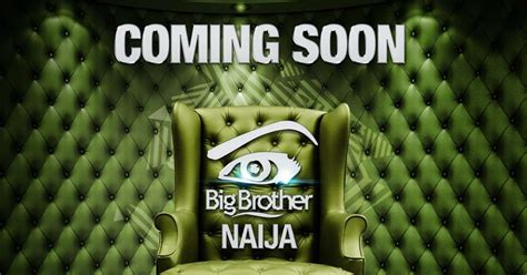 bug three 2018 big brother naija 2018 reality show season 3 gl trends