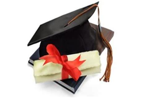 test economia e commercio corso di laurea di i livello in economia e commercio