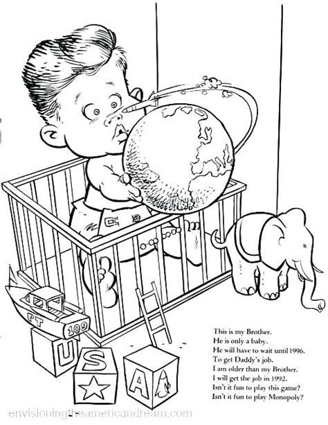 vintage coloring pages pdf vintage coloring pages takiyapiano com