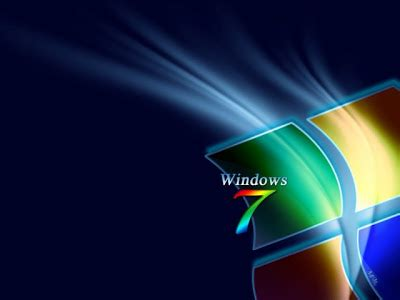 wallpapers for windows 7 ultimate 64 bit hd wallpapers for windows 7 laptop nature widescreen
