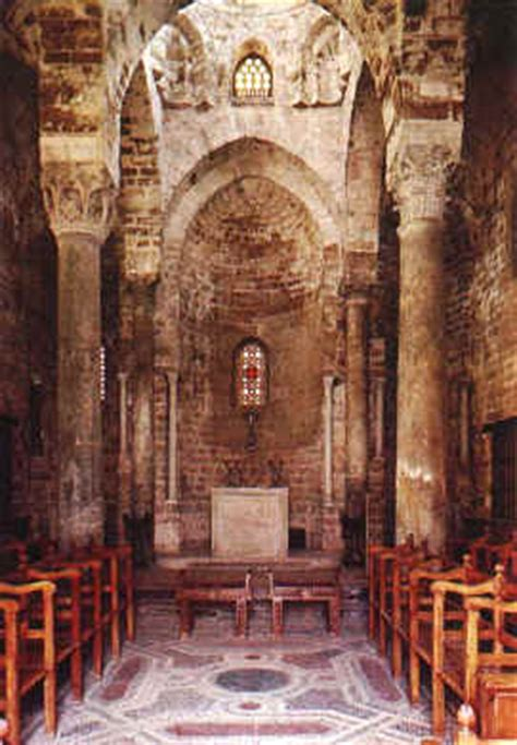 chiesa di s