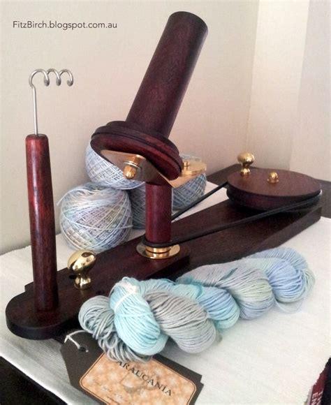 knitting winder 688 best knitting images on knitting humor