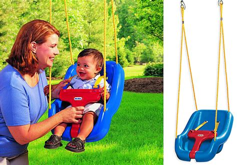 little tikes outside swing hot 12 86 reg 27 little tikes outdoor baby swing