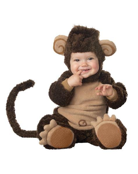 Baby Monkey Banana Suit baby monkey costumes costumes fc