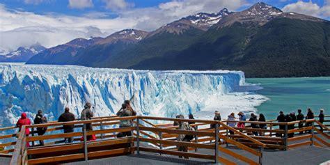 imagenes de otoño en la patagonia dicas e posts sobre patag 244 nia argentina e patag 244 nia chilena
