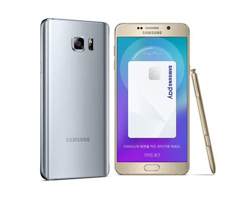 Special Edition Charger Casan Samsung Note 3 Samsung S5 Original Oem samsung launches a 128gb galaxy note 5 winter edition in