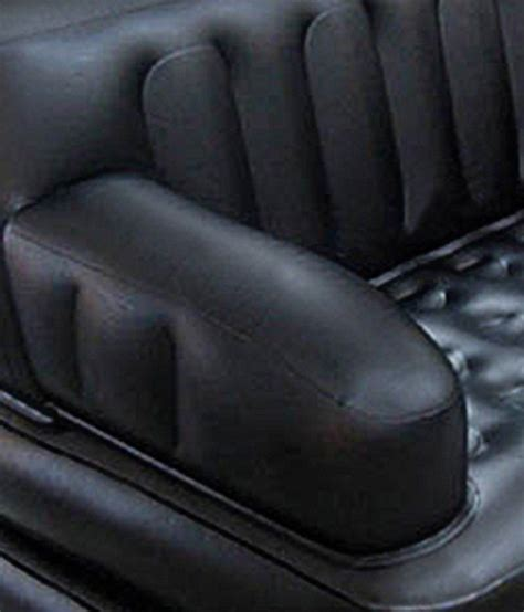 5 In One Sofa Bed Reviews by Bestway Sofa Review Refil Sofa