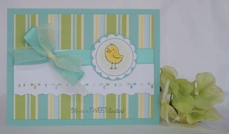 Exles Of Handmade Cards - handmade cards with exles of handmade card ideas