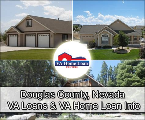 veterans house loan va housing loan 28 images 10 things many borrowers don t about va loans veteran