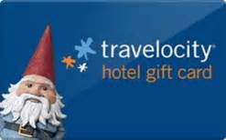 sell travelocity incentives gift cards raise - Travelocity Incentives Gift Card