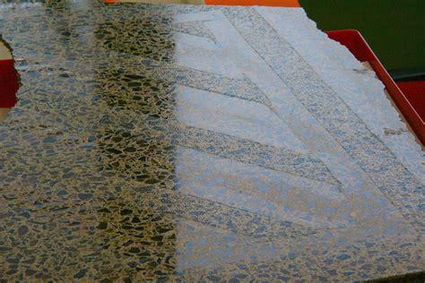 resine per pavimenti trasparenti resine per pavimenti esterni free in resina resine per