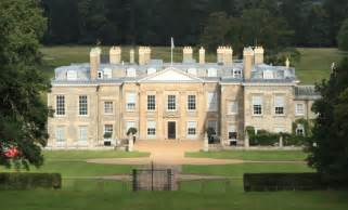 princess diana house althorp secrets of althorp the spencers wxxi